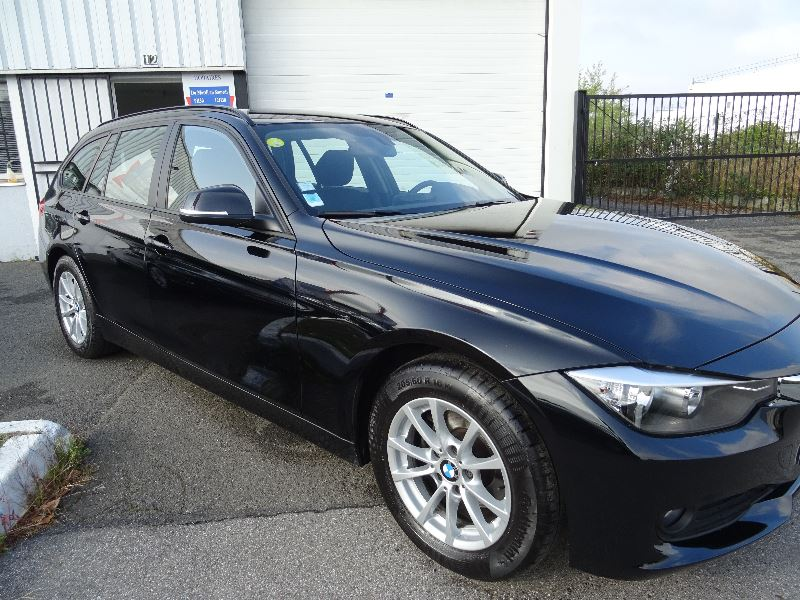 https://www.nadmadsam-autos.com/listings/bmw-serie-3-touring-f31-316d-116ch-business/
