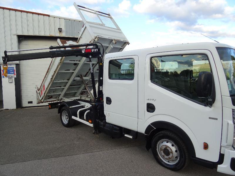 https://www.nadmadsam-autos.com/listings/renault-trucks-maxity-bennegrue-130-35-5-dble-cab-l2-dynamique/