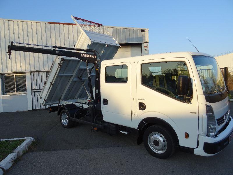 https://www.nadmadsam-autos.com/listings/renault-trucks-maxity-benne-grue-130-35-5-dble-cab-l2-dynamique-benne-grue/